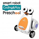 https://anolzzang.com/data/item/1585050695/thumb-1595834822_4976_coding_thumbnail_preschool2_158x158.jpg