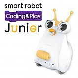 https://anolzzang.com/data/item/1585130859/thumb-1595834801_4752_coding_thumbnail_junior_158x158.jpg